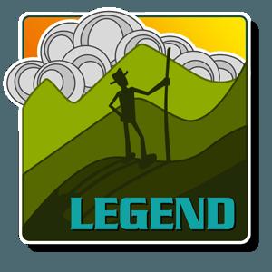 Советник Legend v.1.3