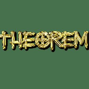 Советник Theorem