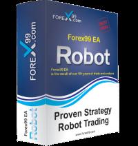Советник Forex99 [$ 500]