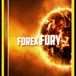 Советник Forex Fury V3 (2020) – один из лучших [$439]