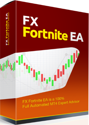 FX Fortine