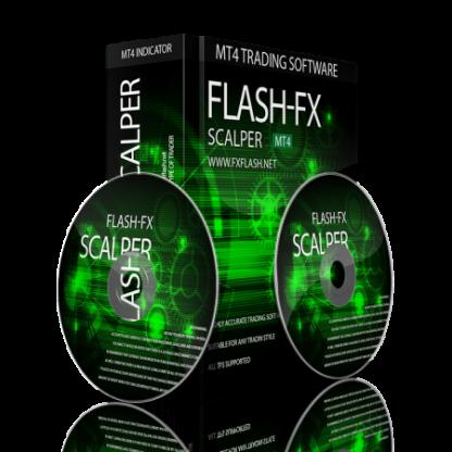 FLASH-FX SCALPER